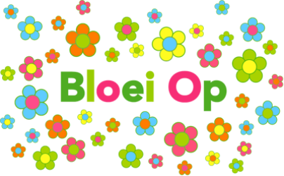 Bloei Op | Remedial Teaching & Kindercoaching Geldrop