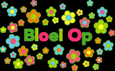 Bloei Op | Remedial Teaching & Kindercoaching Geldrop